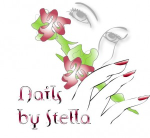 Logo-Nails-by-stella-farbe